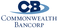 Commonwealth Bancorp